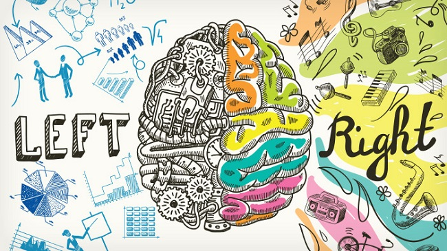 Psychological tricks to impress